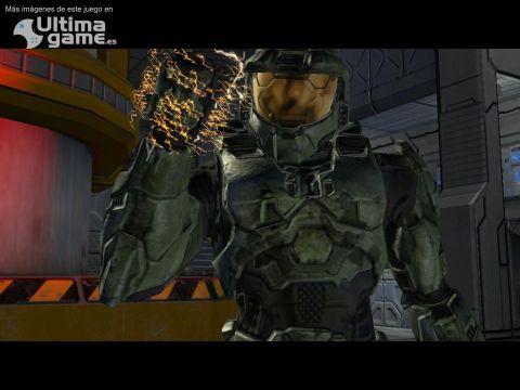 Xbox One y PS4: Dos consolas muy parecidas en caminos paralelos imagen 4