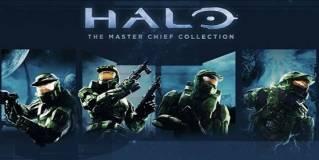 Análisis de Halo: La Colección Jefe Maestro
