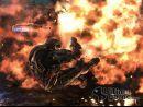 imágenes de Halo Reach
