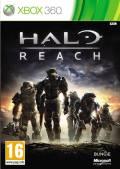 Click aquí para ver los 30 comentarios de Halo Reach