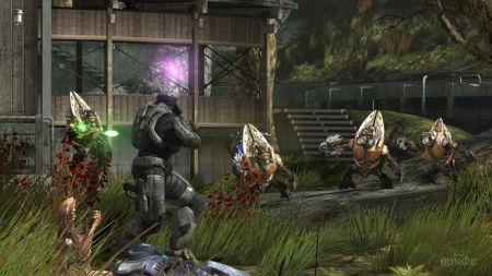 Halo Reach - 3 ediciones para el juego más esperado de Xbox 360