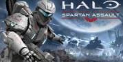 A fondo - Halo: Spartan Assault se prepara para asaltar Xbox 360 y Xbox One