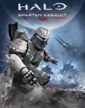 Halo: Spartan Assault XBOX 360