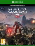 Danos tu opinión sobre Halo Wars 2