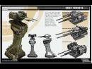 imágenes de Halo Wars