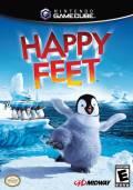 Danos tu opinión sobre Happy Feet