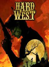 Hard West PC