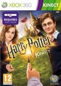 Harry Potter para Kinect XBOX 360