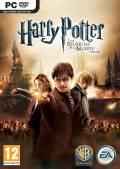 Harry Potter y las Reliquias de la Muerte (Parte 2)