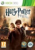 Click aquí para ver los 5 comentarios de Harry Potter y las Reliquias de la Muerte (Parte 2)