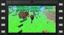 vídeos de Harvest Moon 3D: The Lost Valley
