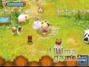 imágenes de Harvest Moon 3D: The Tale of Two Towns
