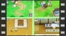 vídeos de Harvest Moon 3D: The Tale of Two Towns