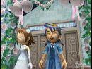 Imágenes recientes Harvest Moon: El Árbol de la Tranquilidad