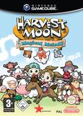 Click aquí para ver los 8 comentarios de Harvest Moon: Magical Melody