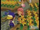 Imágenes recientes Harvest Moon: Magical Melody