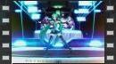 vídeos de Hatsune Miku: Project Diva F 2nd
