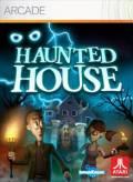 Click aquí para ver los 1 comentarios de Haunted House