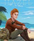 Hazel Sky portada