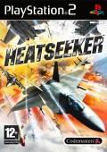 Heatseeker PS2