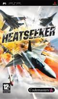 Heatseeker PSP