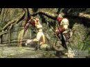 imágenes de Heavenly Sword