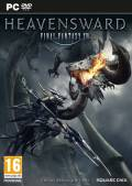 Heavensward: Final Fantasy XIV PC