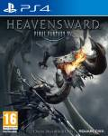 Heavensward: Final Fantasy XIV PS4