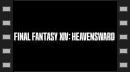 vídeos de Heavensward: Final Fantasy XIV