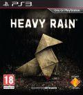 Click aquí para ver los 30 comentarios de Heavy Rain