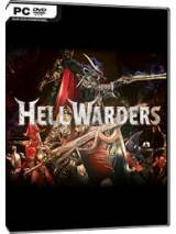 Hell Warders PC