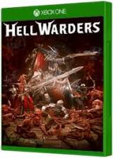 Hell Warders ONE