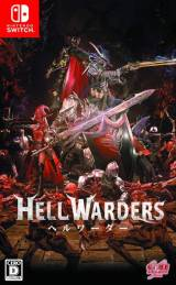 Hell Warders SWITCH