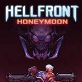 HELLFRONT: HONEYMOON PC