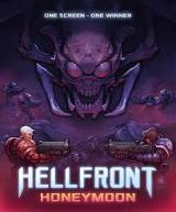 HELLFRONT: HONEYMOON SWITCH