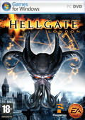 Hellgate: London PC