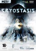 Cryostasis