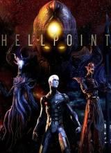 Hellpoint XONE