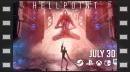 vídeos de Hellpoint