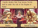 Imágenes recientes Heroes of Mana