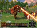 Imágenes recientes Heroes of Might & Magic V Expansión: Las Tribus del Este