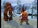 imágenes de Heroes of Might and Magic V: Hammers of Fate