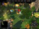 Imágenes recientes Heroes of  Might and Magic V
