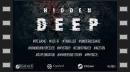 vídeos de Hidden Deep