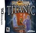 Click aquí para ver los 1 comentarios de Hidden Mysteries : Titanic - Secrets of the Fateful Voyage