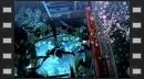 vídeos de Hitman: Absolution
