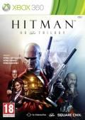Danos tu opinión sobre Hitman HD Trilogy