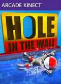 Hole in the Wall XBOX 360