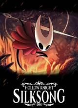 Hollow Knight: Silksong SWITCH
