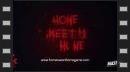 vídeos de Home Sweet Home